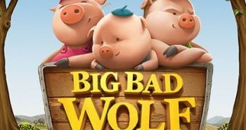 DASISTCASINO Big Bad Wolf