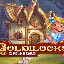 DASISTCASINO Goldilocks