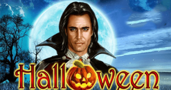 Hallowen EGT Slot