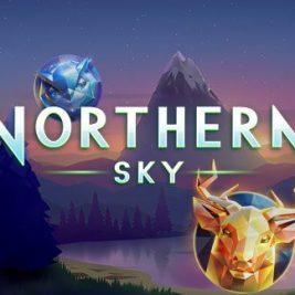 DASISTCASINO Northern Sky