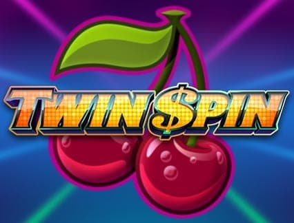 NetEnt Twin Spin Slot