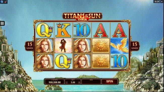 Roulette online spielen betway casino bonus